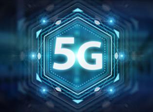5G时代,广告设备行业发展该何去何从!