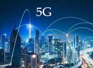 5G基站长什么样子,5G基站都有什么功能?智慧路灯和5G基站能结合么?