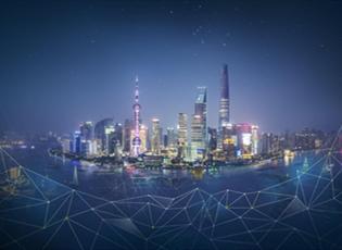 LED户外广告机械设备的未来发展之路